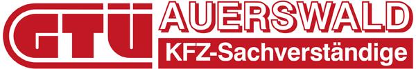GTÜ Auerswald Ehingen