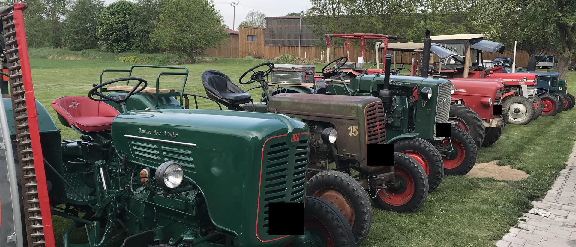 Traktoren_1920x825_2307